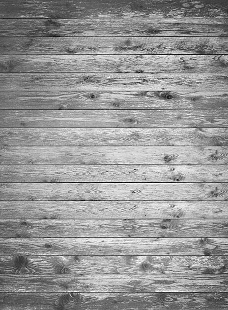 grey plank backprops photo