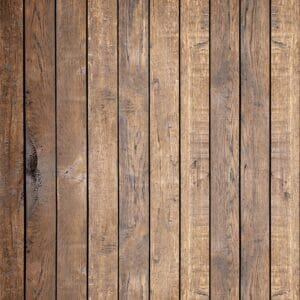 Mahogany backdrops for photos