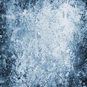 blue decay creative backdrops
