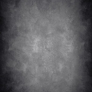 concrete photo backdrops