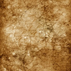 cracks brown backdrops photo
