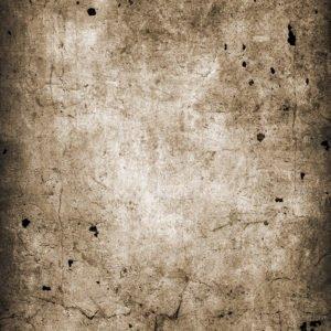brown flecks and cracks backdrops photo