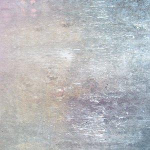Mermaid Plaster backdrops photo