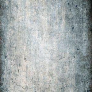 light grey backdrops photo