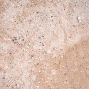 desert floor backdrops photo