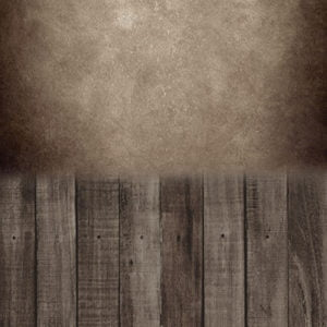 brown boards backdrops photo