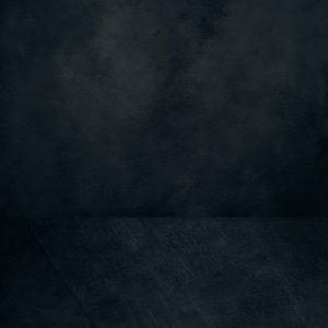 dark grey backdrops photography