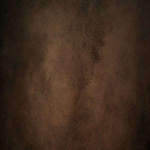 master brown photo backdrops