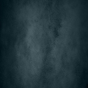 black backdrops photo