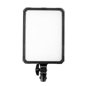 compac photo lighting