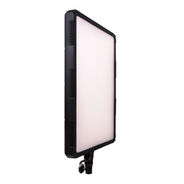 compac photo lighting
