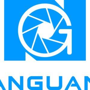 NanGuange