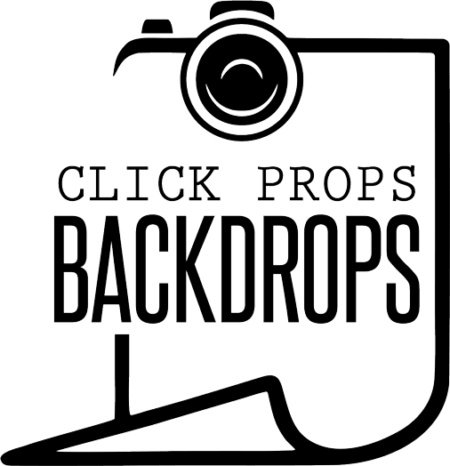 Click Props Backdrops